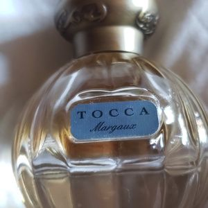 Tocca Other - Tocca Margaux Fragrance
